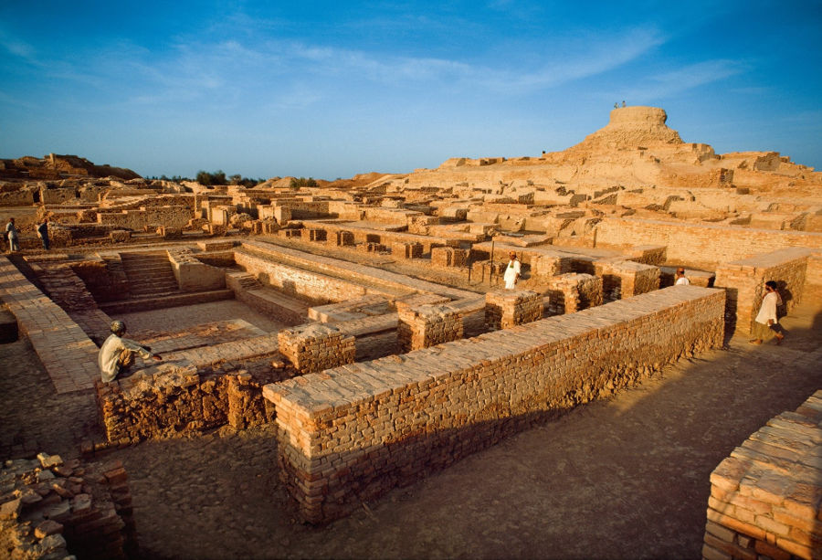 a history of architecture in ancient civilizations Architecture in ancient and modern civilizations structures/housing.